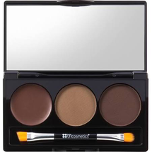 Flawless Brow Trio by BH Cosmetics