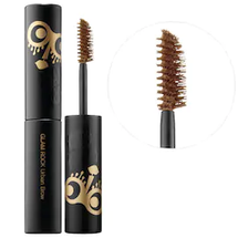 Glam Rock Urban Brow No1 Natural Brown by too cool for school