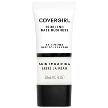 TruBlend Base Business Skin Smoothing Face Primer by Covergirl