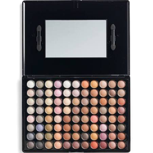88 Neutral Eyeshadow Palette by BH Cosmetics