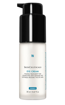 Eye Cream For Wrinkles by Skinceuticals
