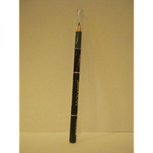 Micro Liner Ultra Fine Eyeliner Brownie Point 430 by L'Oreal
