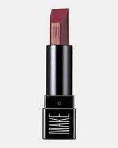 Silk Satin Lipstick by MAKE Beauty