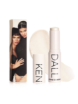 Kylie x Kendall Kylight Stick by Kylie Cosmetics