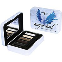 Angel Dust Palette by Bronx Colors