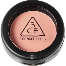 Face Blush  by 3 Concept Eyes
