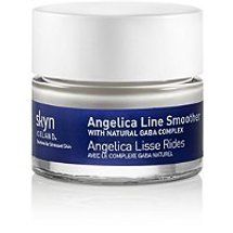 Angelica Line Smoother by skyn iceland