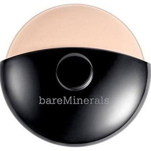 15th Anniversary Mineral Veil Finishing Powder by bareMinerals