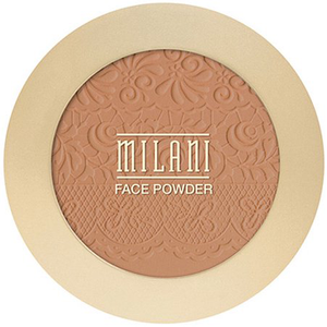 The Multitasker Face Powder by Milani