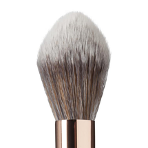 Tapered Blush Brush by Dose of Colors