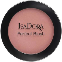 Perfect Blush by isadora
