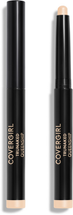 TruNaked Queenship Shadow Sticks by Covergirl