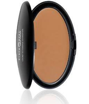 TRUE COLOR Creme to Powder Foundation by Black Opal
