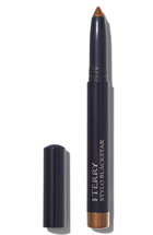 Stylo Blackstar Contouring Eyeshadow Eyeliner by By Terry