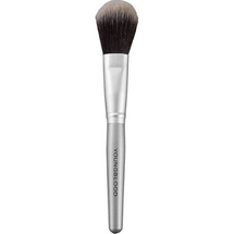 Luxurious Blush Brush by youngblood