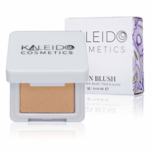 Skin Blush  by Kaleido Cosmetics