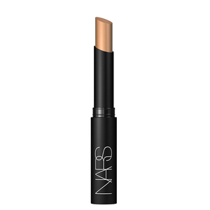 Stick Concealer by NARS