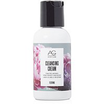 Cleansing Cream Foam Free Hair Wash by AG Hair