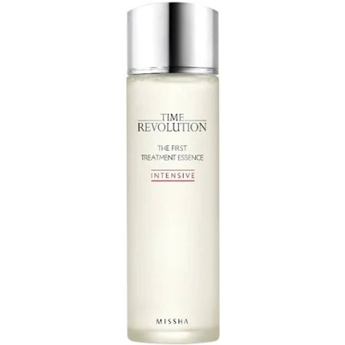 Time Revolution The First Treatment Essence Intensive Moist by Missha #2