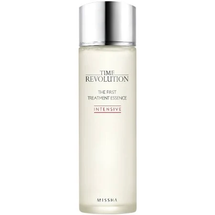 Time Revolution The First Treatment Essence Intensive Moist by Missha