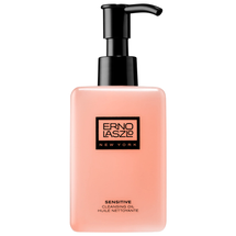 Sensitive Cleansing Oil by Erno Laszlo