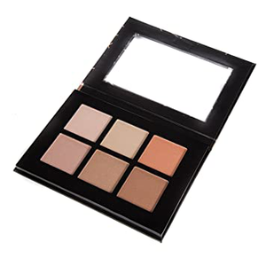 Studio Highlight Palette by Profusion