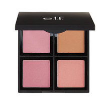 Studio Blush Palette - Light by e.l.f.