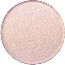 Pressed Eye Colour by Pure Anada