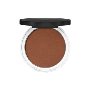 Pressed Bronzer by Lily Lolo