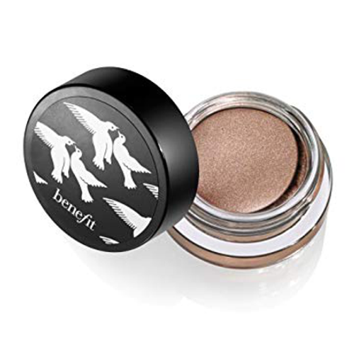 Creaseless Cream Shadow/Liner by Benefit #2