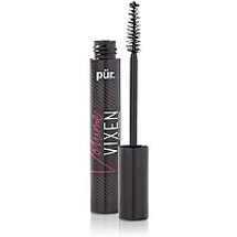 Volume Vixen Mascara by pür
