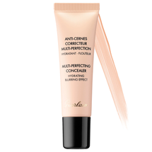 Multi-Perfecting Concealer by Guerlain