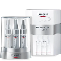 Hyaluron Filler Concentrate by eucerin
