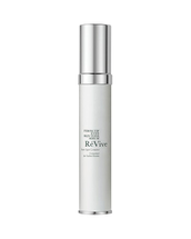 Perfectif Even Skin Tone Serum by revive