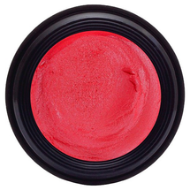 Cream Blush by real purity