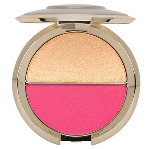 Becca x Jaclyn Hill Champagne Splits Duo - Champagne Pop/  Hyacinth by BECCA