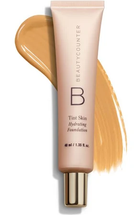 Tint Skin Hydrating Foundation by Beautycounter