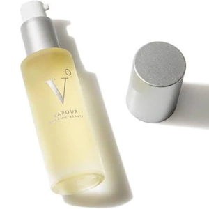 Clarity Organic Makeup Remover by Vapour Organic Beauty