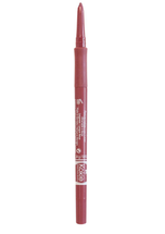 Retractable Lip Liner by kokie