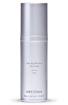 Pm Blemish Lotion by arcona