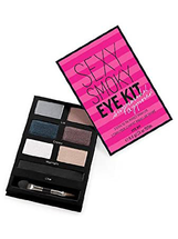 Sexy Smoky Eye Kit by victorias secret