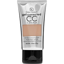 Get Corrected CC Tinted Moisturizer by Femme Couture