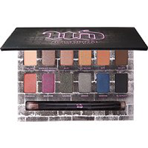 Nocturnal Shadow Box by Urban Decay