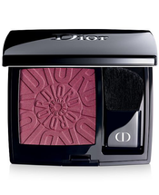 Couture Rouge Color Longwear Powder Blush by Dior