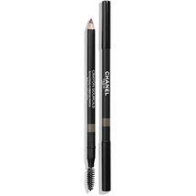 Stylo Sourcils Waterproof Defining Longwear Eyebrow Pencil by Chanel