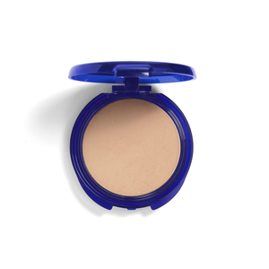 Smoothers Pressed Powder Translucent by Covergirl