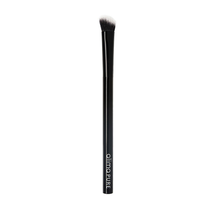Mini Blending Brush by Alima Pure