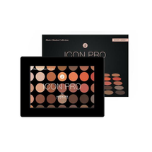 Icon Pro Palette - Sahara Sunset by Absolute