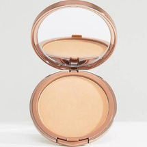 Flawless Pressed Powder Foundation by Nude by Nature