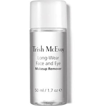 Long-Wear Face And Eye Makeup Remover by Trish McEvoy